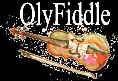 OlyFiddle-Logo-2-v4