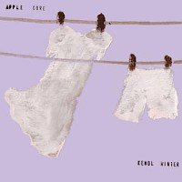 """""""Apple Core/Cacoon Body"""" - Kendl Winter"""