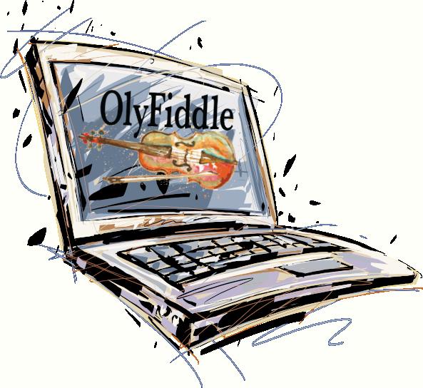 laptop_olyfiddle